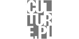 cultureblanco