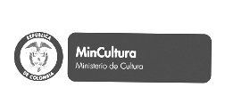 minculturablanco